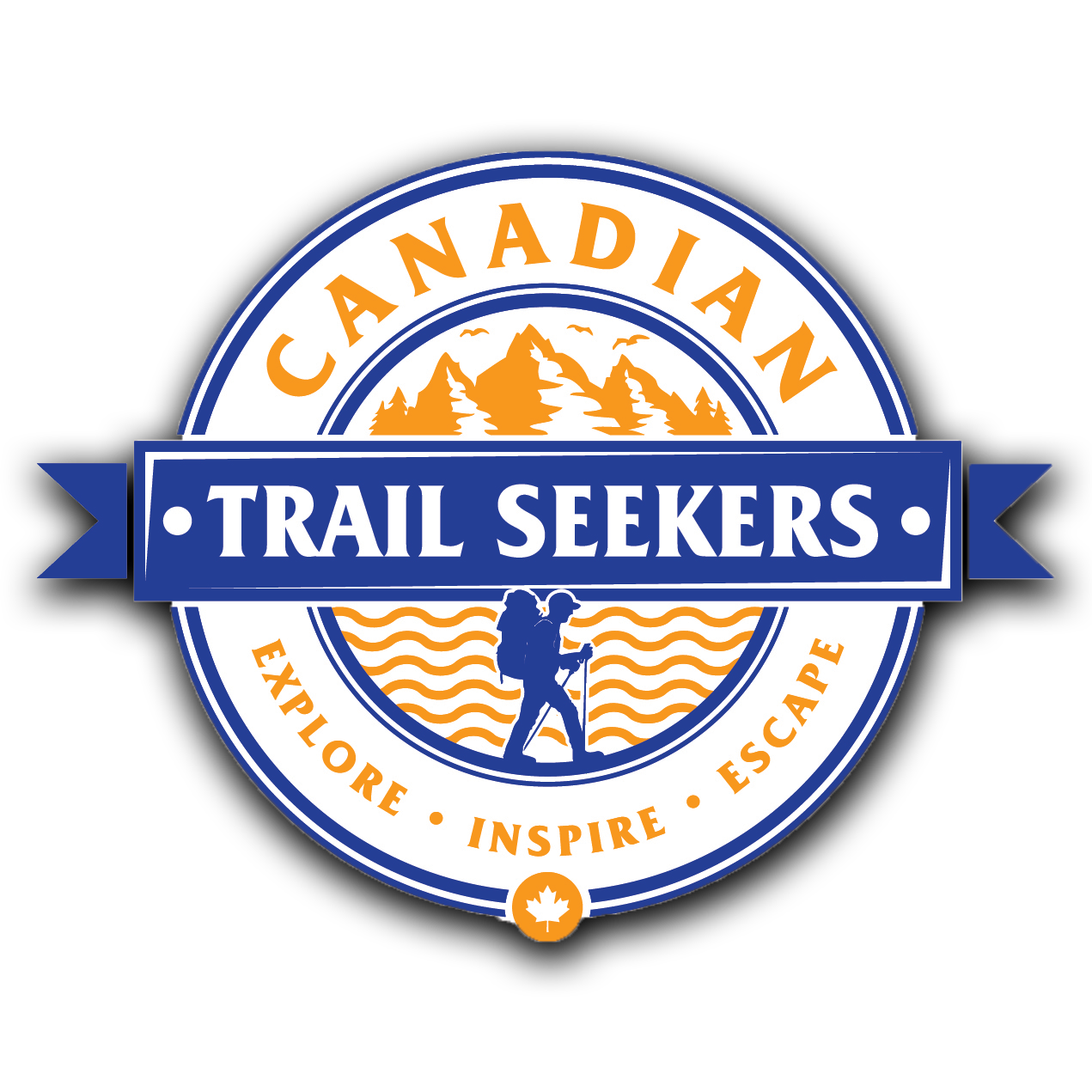 Canadian Trail Seekers